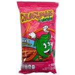 Snack Churrumais (Bag) 55g