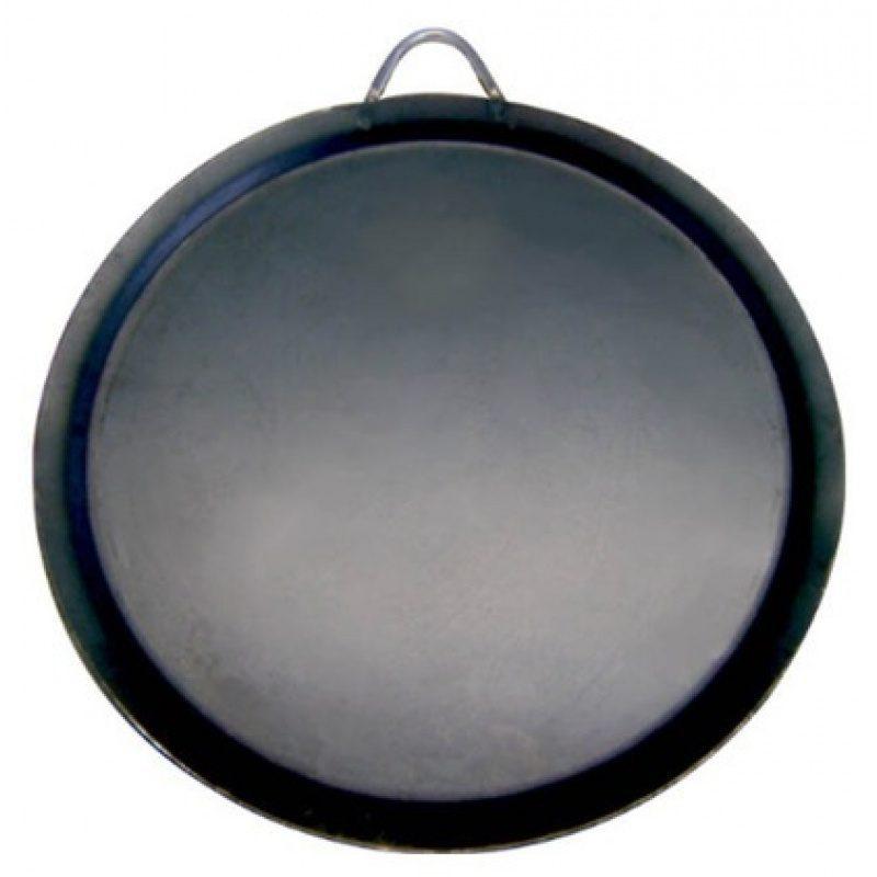 Comal 28cm (Tortilla Griddle)