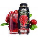 Jumex 473ml Unico Fresco Arandano = Cranberry (Can)