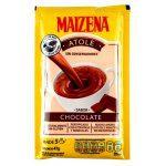Maizena Atole Chocolate 47g (Powder)