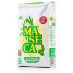 Maseca Regular, 1 kg (Maseca Regular Flour)