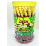 Micho Banderilla sabor Tamarindo, 800gr (40 units)