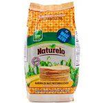 Naturelo Flour 1kg, Blue (Similar to Maseca)