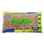 Verde Valle 1 kg Frijol Pinto (Pinto Beans)