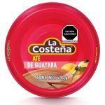 La Costena, Ate de Guayaba, 240g (Tin)